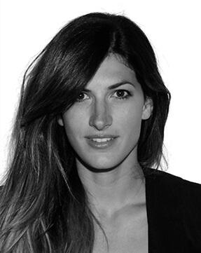 Laura Rossinelli